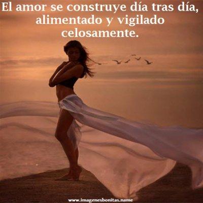 imagenes_de_amor_amor_celoso