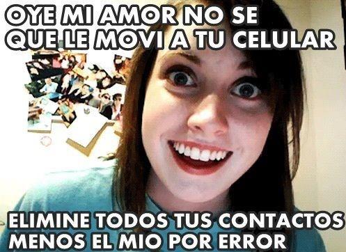 los-mejores-memes-de-la-novia-celosa5-e1413439588988