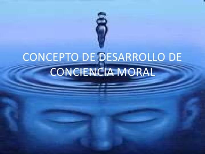desarrollo-conciencia-moral-final-1-728