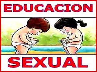 derecho-educacion-sexual-1104