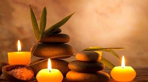 el-perdón-aprendiendo-a-perdonar-prosperidad-universal