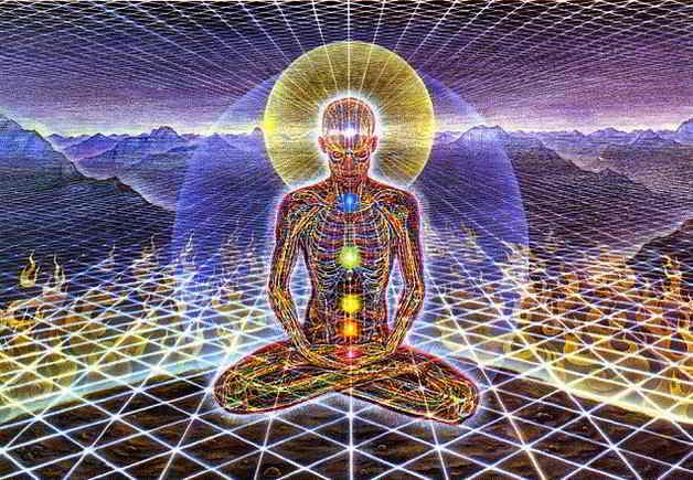conciencia2