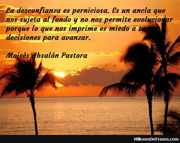 la-desconfianza-es-perniciosa-es-un-ancla-que-nos--20121129200235-0967658890396198