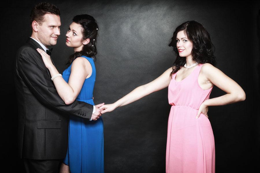 05277g-evitar-infidelidad-pareja