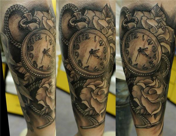 Tatuajes-de-relojes-5-600x466