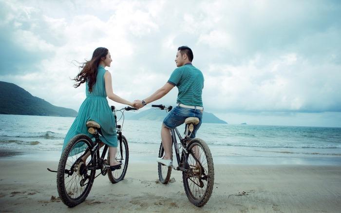 8-cosas-que-no-debes-hacer-si-tu-pareja-es-infiel