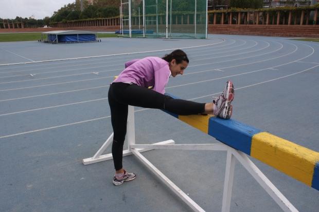 Métodos-para-entrenar-la-flexibilidad-Portada