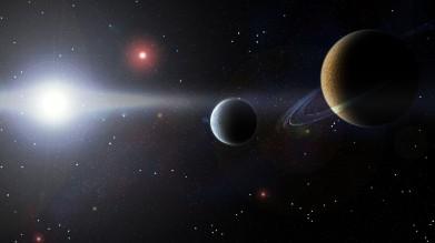 estrellas-de-colores-espacio